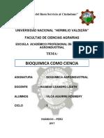 bioquimica como ciencia.docx