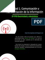 IMRTD_Unidad01-Comunicación y Representación de La Información