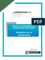 5_analisis_publicidad_primaria_es.pdf