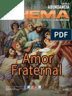 7.-Revista-Rhema-de-Julio-2016.pdf