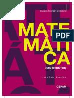 Matemática dos Tributos.pdf