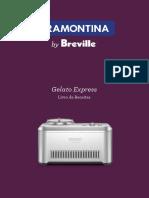 Livro-Receitas-Gelato-Express.pdf