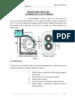19Cap6-MaquinariaAplicadaALaHidraulica