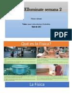 Sesi-n Elluminate Semana 2 PDF