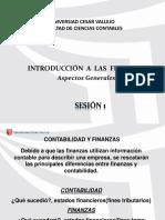 1ra-SESIÓN-de-Finanzas.pptx