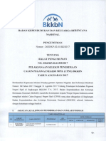 20170914 Pengumuman BKKBN Revisi1