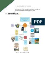 Actividad 1 Sistemas de Info.docx