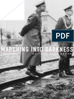 ^Marching into Darkness, The Wehrmacht and the Holocaust in Belarus