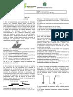 Lista_2-Dilatação_Térmica.pdf