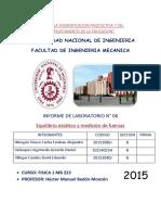 Informe-Física-6