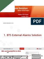 OTA External Alarm Solution V1 18_Final.pdf