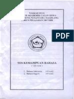 2007-2008_soal_tes_akademik_smatn_bahasa_indonesia.pdf