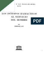 128400so.pdf