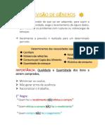 PREVISÃO DE GÊNEROS.pdf