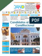 El-Ciudadano-Edición-228