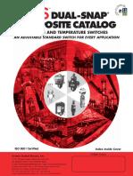 ccs-catalog.pdf