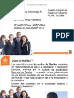 ACUERDOS DE BASILEA.pptx