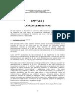 CAPITULO2sesión3.pdf