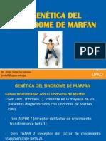 sindrome de marfan.pdf