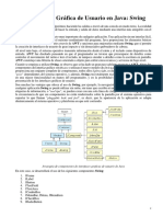 Guia3A - Interfaces Graficas de Usuario - Swing.pdf