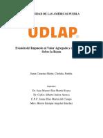 EVASION FISCAL.pdf