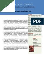 Trabajo Inflamación Aguda y Resolución Modificado