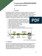 Transporte de Hidrocarburos Por Ductos. Diseño y Construcción Del Gasoducto [Unlocked by Www.freemypdf.com]_1