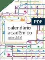 calendario_academico_2016.pdf