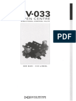 sv033[1]