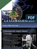 La globalización2.pptx