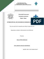 Protocolo Emilia Perez Mendoza