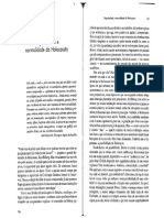 BAUMAN_Modernidade_e_Holocausto_singuaridade_e_normalidade_no_holocausto.pdf