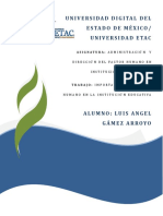 FHS4_TINPARTE2_GAARL