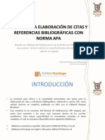 manual-norma-apa.pdf