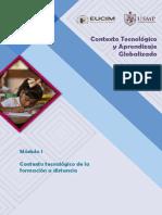 Mód1-ContextotecnológicodelaFormaciónVF