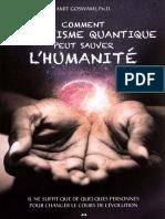 Amit Goswami - Comment l'activisme quantique peut sauver l'humanité.pdf