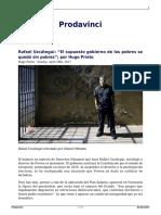 rafael-uzcategui-el-supuesto-gobierno-de-los-pobres-se-quedo-sin-pobres-por-hugo-prieto.pdf