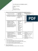 RPP Mat VIII.3.docx