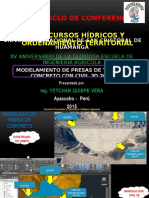 ponenciapresas-151105174758-lva1-app6891.pptx