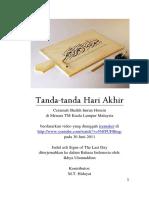 syekh imran hosein - tanda-tanda akhir zaman (comlete).pdf