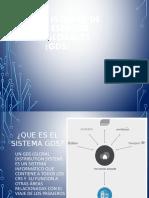 GDS_Sistemas de Reservas Globales