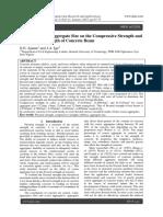 K501046775.pdf