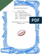 actividad de introduccion ala .sis.docx