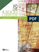 239746772 FundamentosAntropologicosSociologicos 2014 (1)