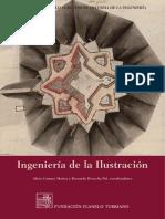 Ingeniería de la Ilustración / curso coordinado por Alicia Cámara Muñoz y Bernardo Revuelta Pol