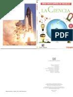 Gran Enciclopedia De Bolsillo - La Ciencia.pdf