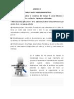 MÓDULO II METODOLOGIA INV. 2 LEIDY.docx