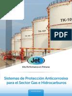 PINTURAS Jet_Gas-y-Petroleo.pdf