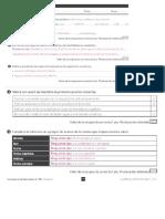 Respuestas Sociales 6º - Copia
