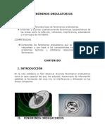 taller fenomenos ondulatorios_.pdf